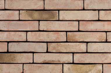 VANDEMOORTEL.Dto.CollectionDto Brick V