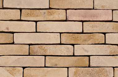 VANDEMOORTEL.Dto.CollectionDto Brick M